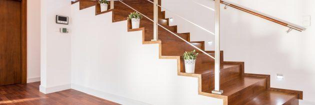 schody-na-podłożu-betonowym-e1548878153590