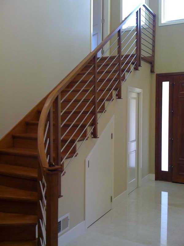 schody-na-podłożu-betonowym2
