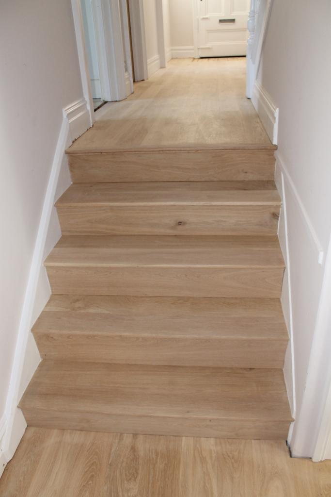 schody-na-podlozu-betonowm