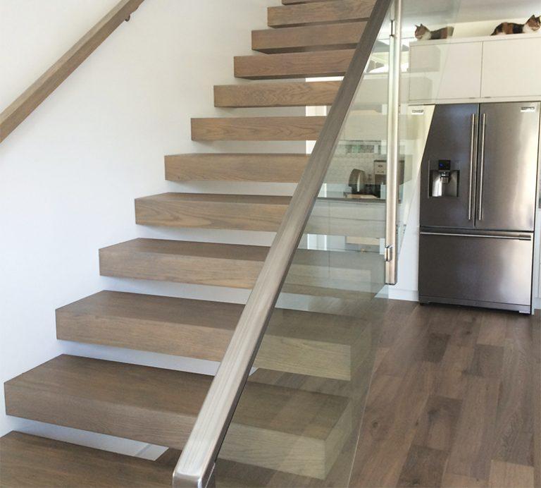 schody strunowe 2