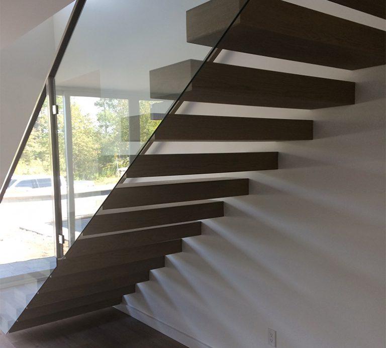 schody strunowe 3